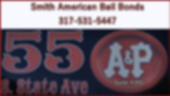 A&P Bail Sign.png