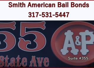 24 Hour Bail Bonds! Top Bail Bond Agency! Indianapolis Bail Bonds! 8% Bail Bonds 317-531-5447