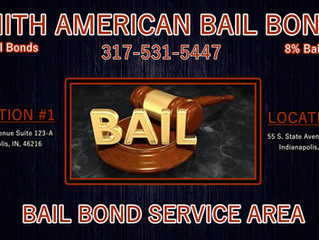 317-531-5447! Bail Bonds! Bail Bond Service Areas! Holiday Bonds!