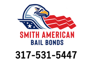 How to Get an 8% Bail Bond! 24 Hour Bail Bonding Service! Bail Bondsman! 317-531-5447