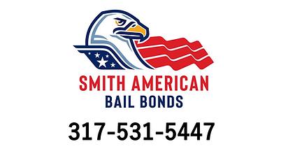 Sept Bail 2020 Blog.png