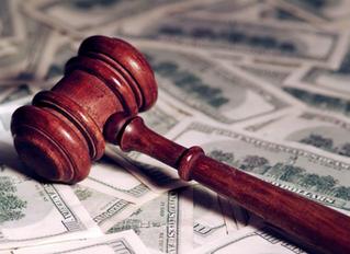 How to Get a Cheap Bail Bond