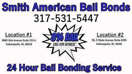 8% Bail Bonds Geo Tag.jpg