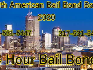 2020 Bail Bond Process! Bail Bonds Indianapolis! 24 Hour Bail Bonds! 8% Bail Bonds 317-531-5447!