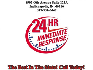 Bail Bonds! An Honest 24 Hour Bail Bond Agency! Call Today 317-531-5447!