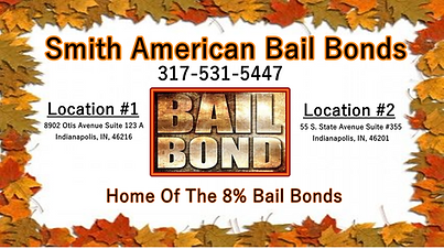 New Fall Bail Oct Ad.png