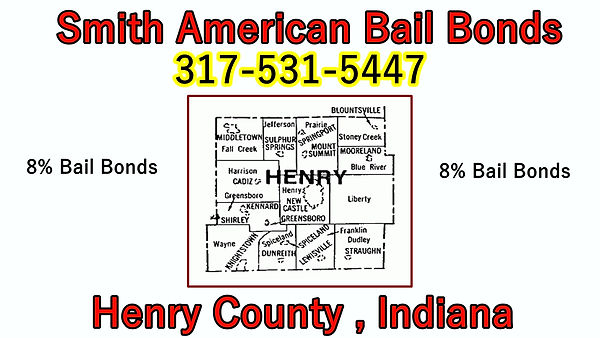 Henry County Web Bail Bond Photo.jpg