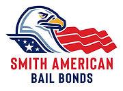 Sept 2020 Bail Promo.jpg