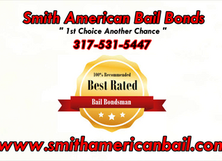 Bail Bonds!!! Top Rated!!! 8% Bail Bonds!!! 100% Guaranteed!!! 24 Hours!!! 317-531-5447!!!