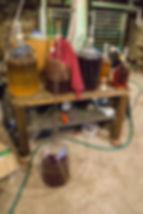 Wine making.jpg