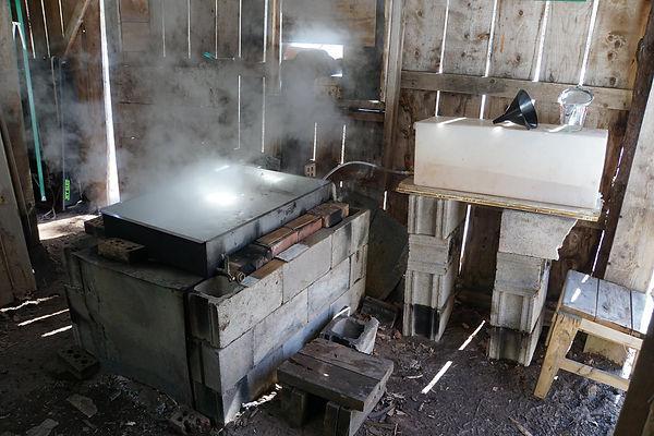 Modern Boiling.jpg