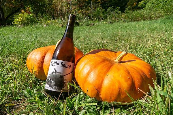 Battle Gourd Pumpkin Wine.jpg