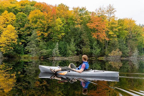 Lake Thirteen fall paddling.jpg