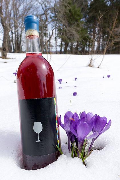 Blue Monday Wine.jpg