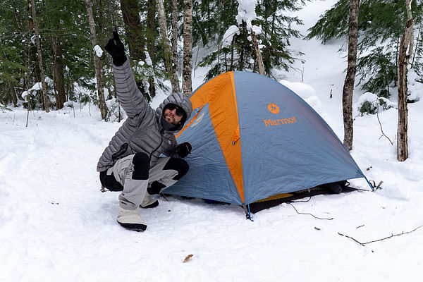 2021 Camping Spaceman.jpg
