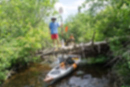 Trap Rock River - Misery Paddle Tour.jpg