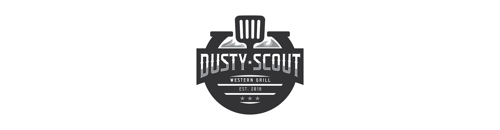 DustyScoutGCPort@2x.png
