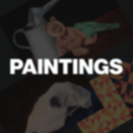 Paintings Button.png