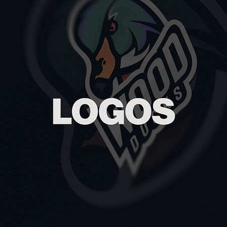 Logos Button.png