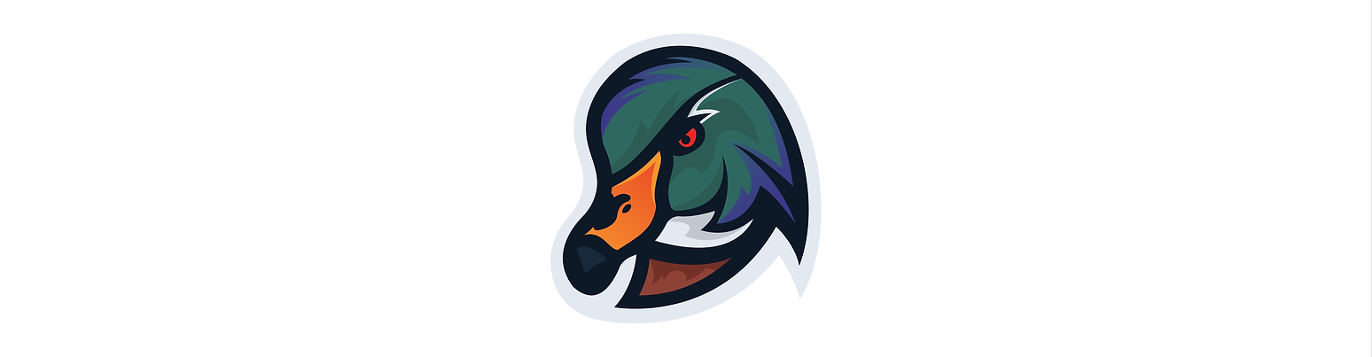 WoodDuckPort2@2x.png