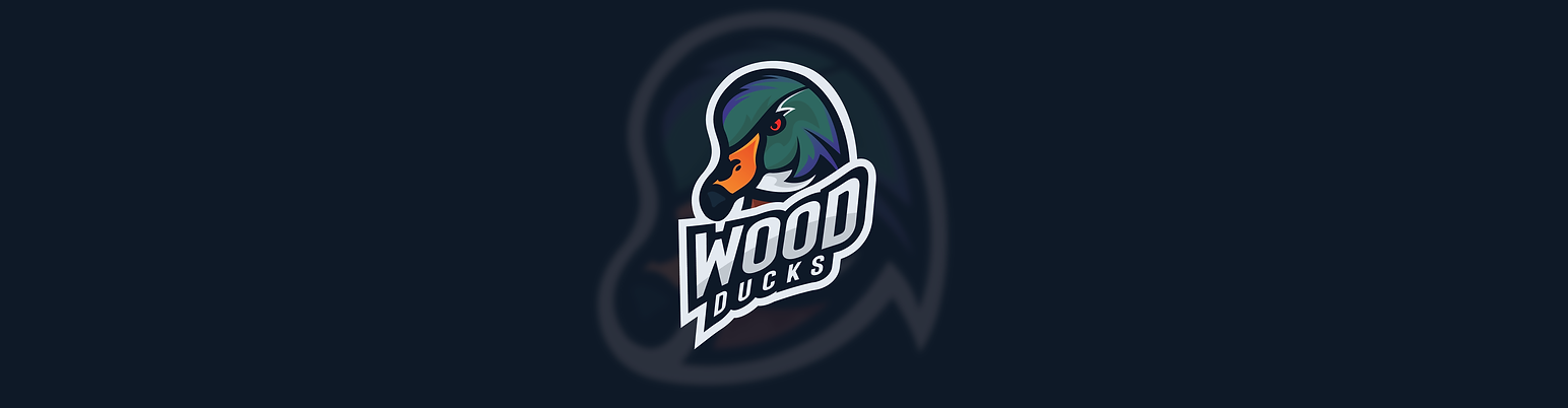 WoodDuckPort@2x.png