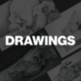 Drawings Button.png