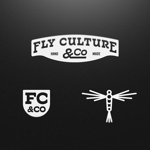 FlyCultureBlackFinal.png