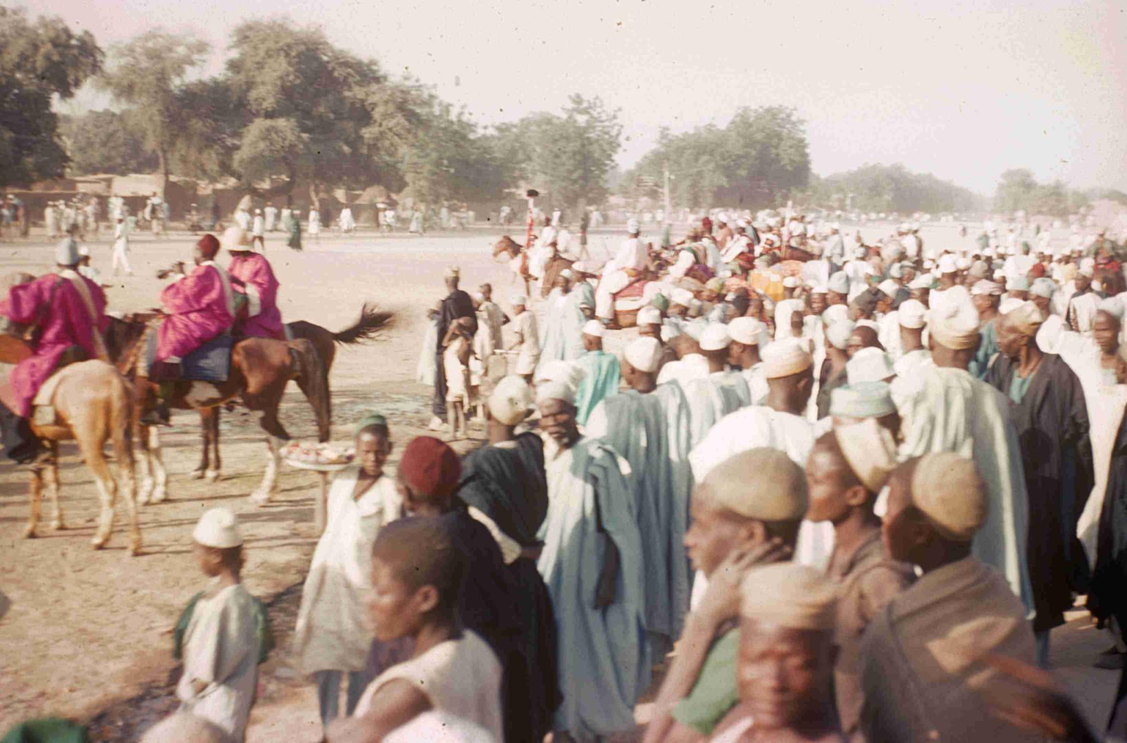 1959_1960_Africa_02726.jpg