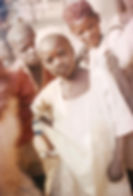 1959_1960_Africa_0099.jpg