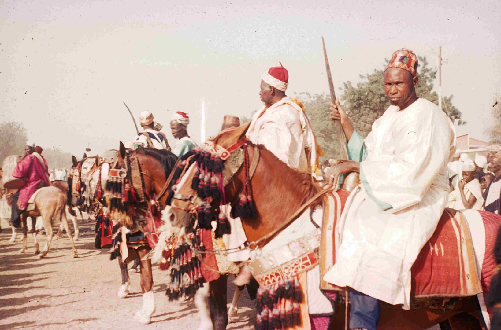 1959_1960_Africa_03130.jpg