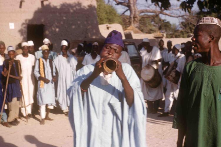 1959_1960_Africa_04342.jpg