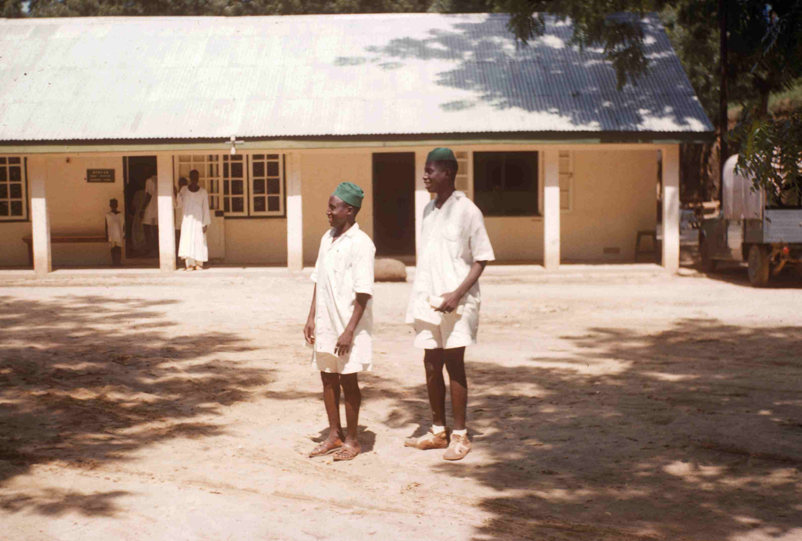 1959_1960_Africa_06463.jpg