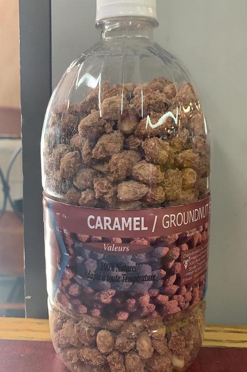Caramel 500g