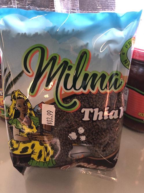Milma Thiakri