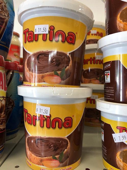 Chocolat tartina 805g