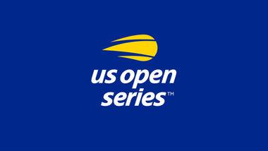 US Open Series Enhancements