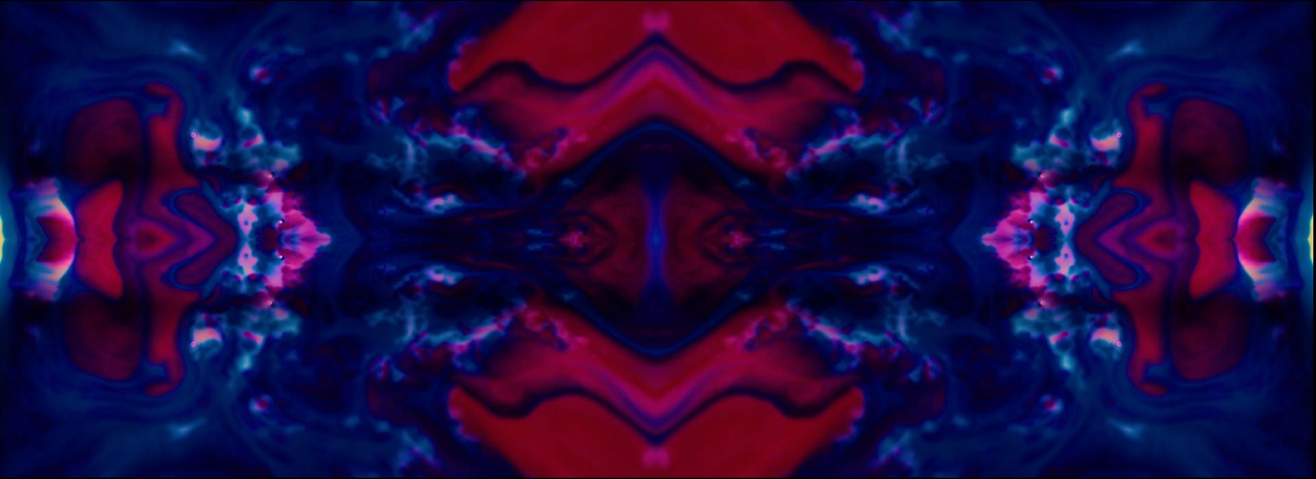 Screen Shot 2020-03-09 at 5.41.49 PM.png