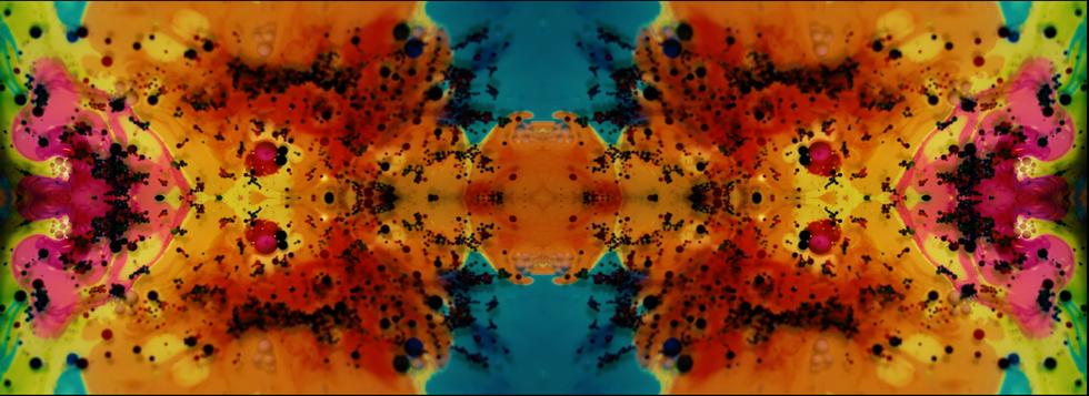 Screen Shot 2020-03-09 at 5.40.35 PM.png