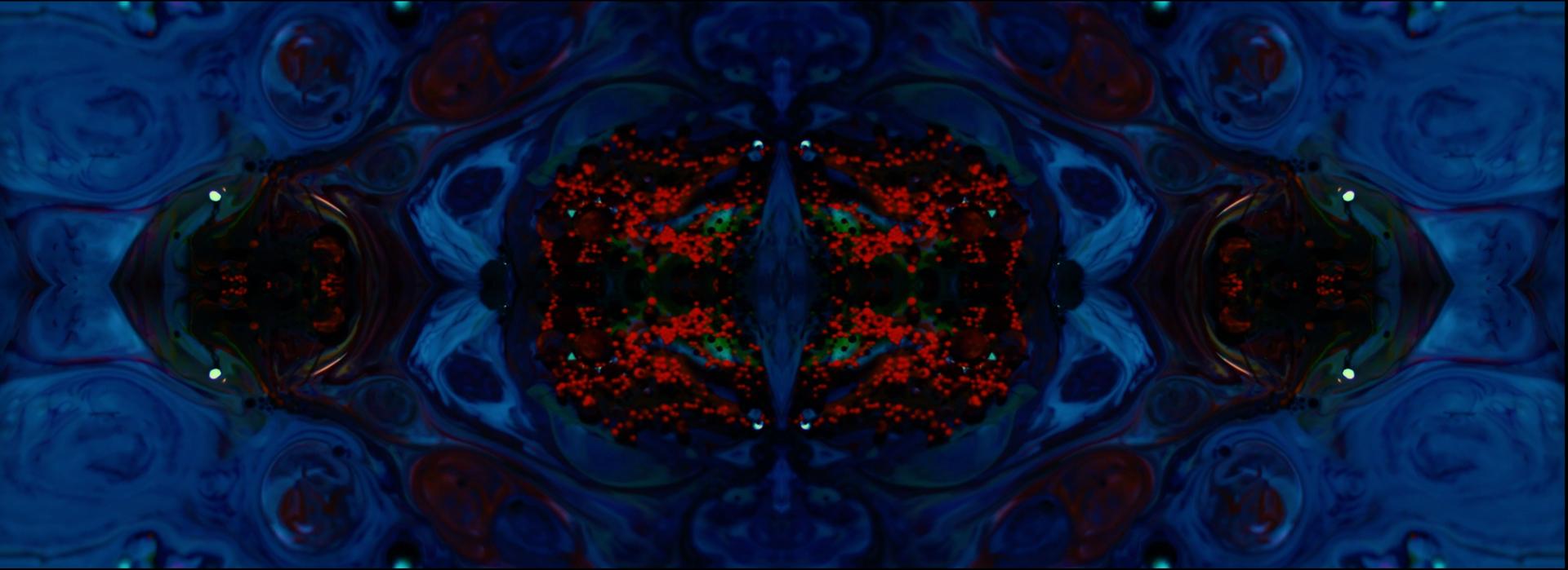 Screen Shot 2020-03-09 at 5.37.38 PM.png