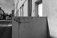 04A - Hunter Scully - Camera Grafiti BW.