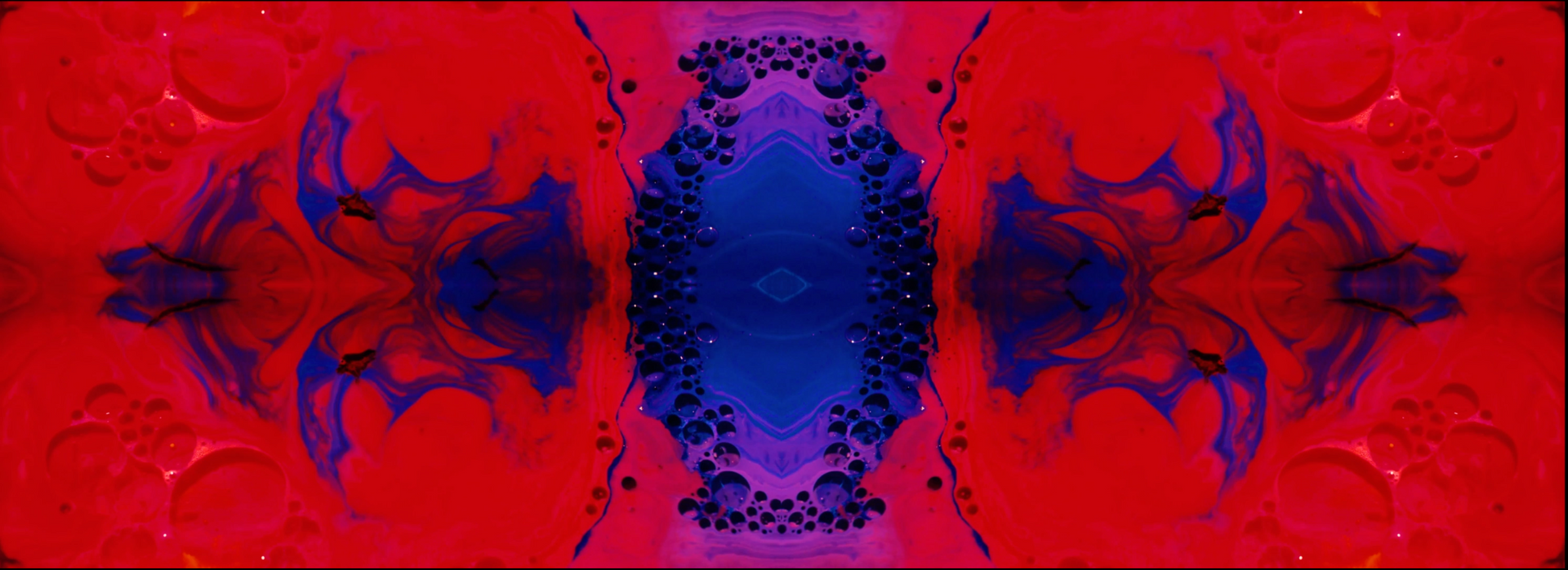 Screen Shot 2020-03-09 at 5.31.34 PM.png