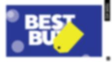 Best Buy_Page_5.jpg