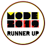 MODE Runner.png