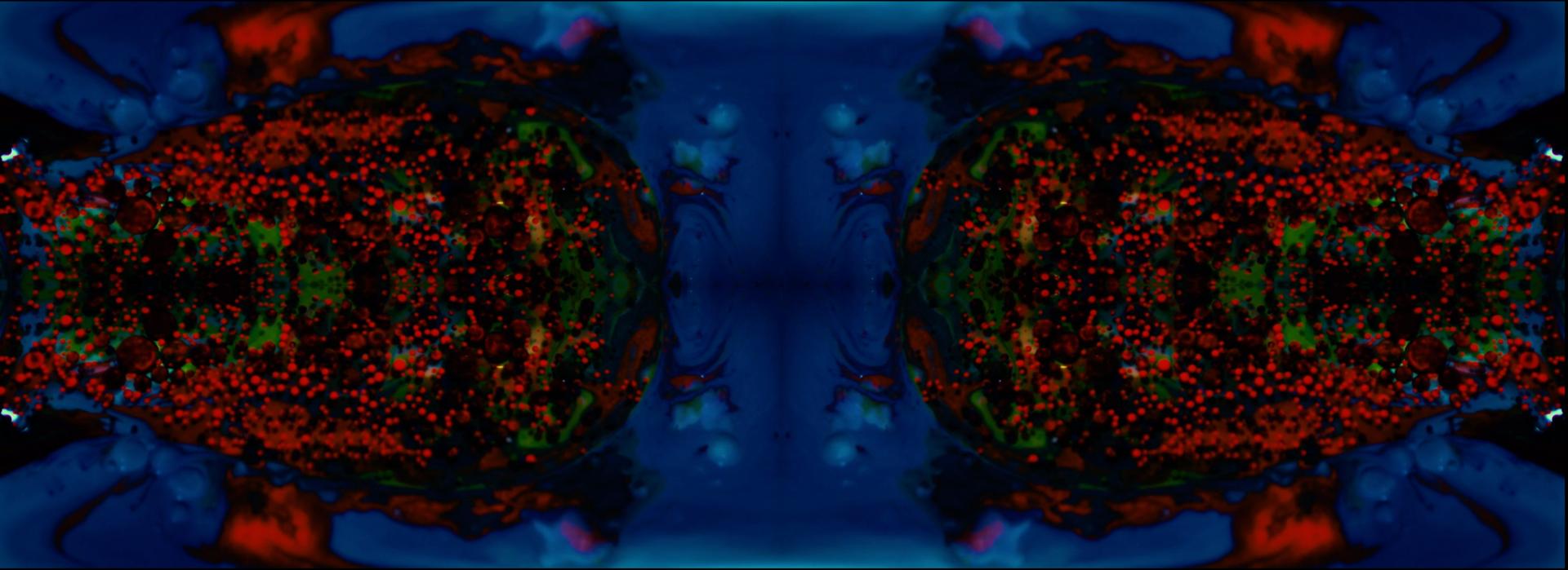 Screen Shot 2020-03-09 at 5.37.03 PM.png