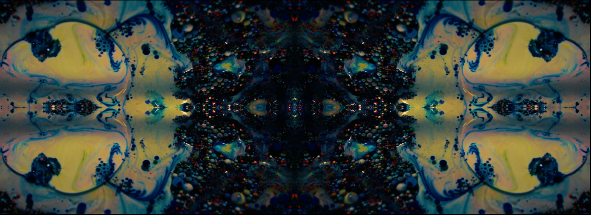 Screen Shot 2020-03-09 at 5.41.16 PM.png