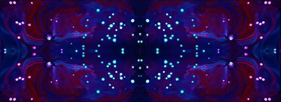 Screen Shot 2020-03-09 at 5.34.24 PM.png