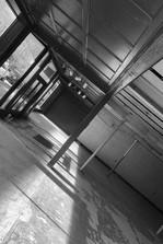02A - Hunter Scully - Abandoned BW.jpg