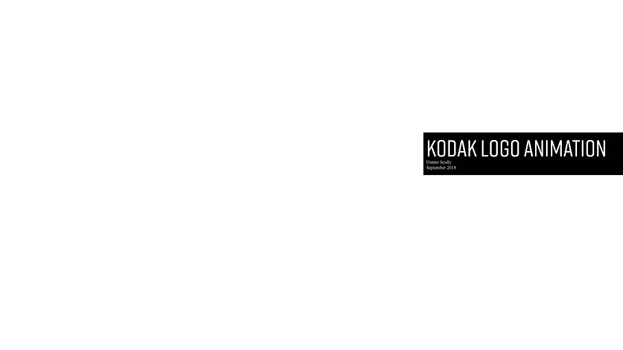 Kodak_Page_1.jpg