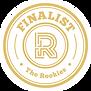 Rookies 2019 Finalist.png