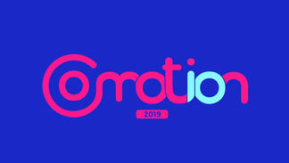 CoMotion 2019 Branding Pitch